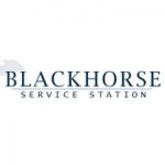 Blackhorse Service Station