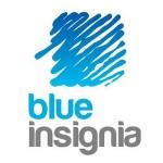 Blue Insignia- Shopfitting, Signage & Exhibition Stands