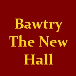 Bawtry The New Hall
