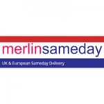 Merlin Sameday Ltd