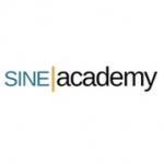 Sine Academy