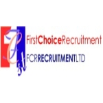 First Choice Recruitment - recruitment agencies