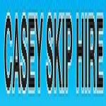 Casey Skip Hire