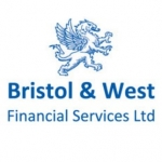Bristol & West Financial Services Ltd