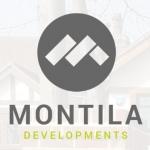 Montila Developments