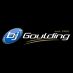 Gouldings Coach Hire