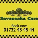 Sevenoaks Cars