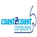 Coast2coast Computers