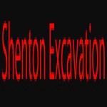 Shenton Excavation
