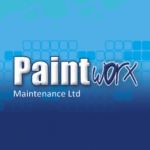 Paintworx - Nationwide Painting Contractors - painters and decorators