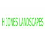 H Jones Landscapes