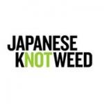 JAPANESE KNOTWEED LTD