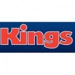 Kings Estate Agents