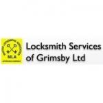 Locksmith Services Of Grimsby Ltd