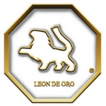 Leon De Oro Uk Ltd