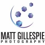 Matt Gillespie Photography