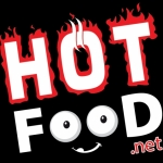 Hot-food.net