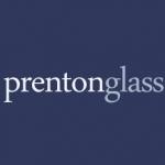 Prenton Glass