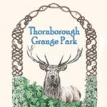 Thornborough Grange Park