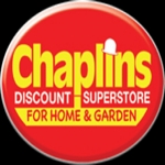 Chaplins Discount Superstore