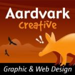 Aardvark Creative