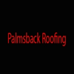 Palmsback Roofing