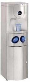 AA Alpha Water Cooler