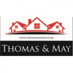 Thomas & May