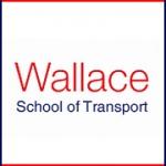 Wallace HGV LGV PCV Forklift CPC Driver Training