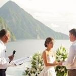 A Wedding Ceremonies 1