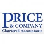 Price & Co.