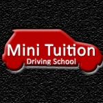 Mini Tuition Driving School