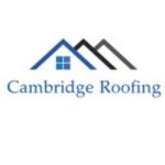 Cambridge Roofers
