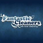 Fantastic Cleaners - handyman services