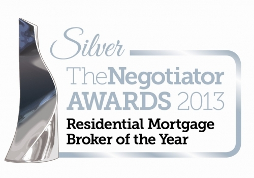 Silver Resi Mortgage Brokeroty 2013