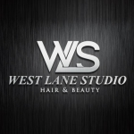 West Lane Studio