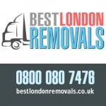 Best London Removals Ltd