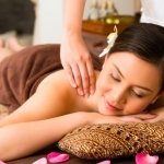 Chayada Thai Therapy & Spa