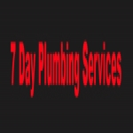 7 Day Plumbing Services