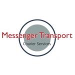 Messenger Transport