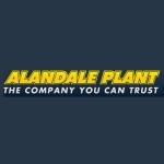 Alandale Plant Ltd