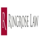 Ringrose Law
