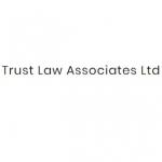 Trust Law Associates Ltd