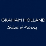 Graham Holland SOM