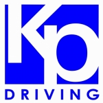 K P Driving Lessons Ltd