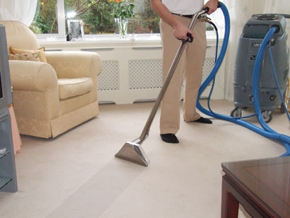 Steam Carpet Cleaning Adelaide