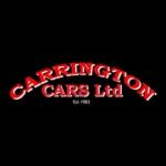 Carrington Cars
