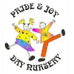 Pride & Joy Day Nursery Ltd - nurseries