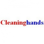 CleaningHands.co.uk