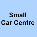 Small Car Centre